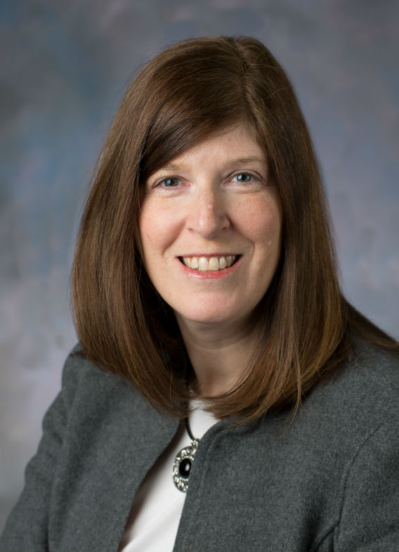 Michelle Miller, MD image 0