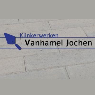 Logo Klinkerwerken Vanhamel