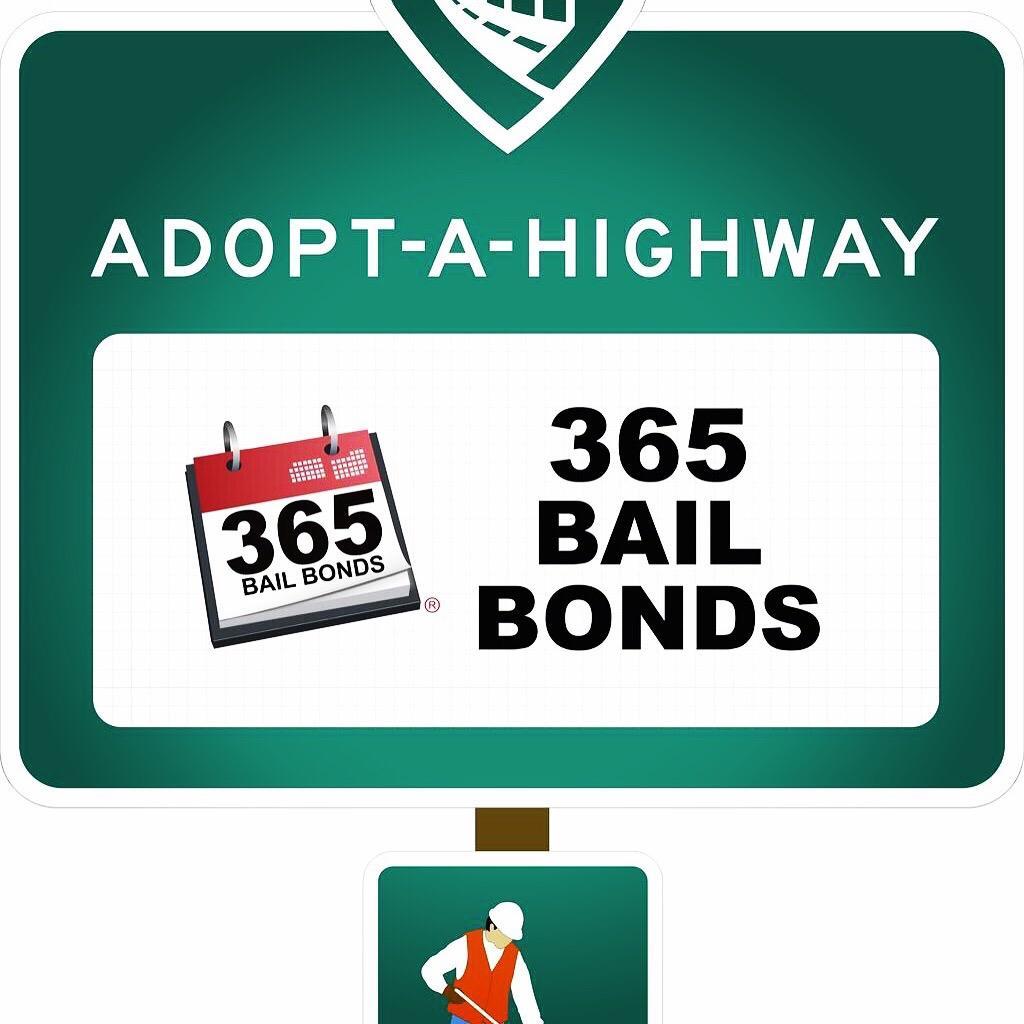 Bail Bonds Service in CA Torrance 90503 365 Bail Bonds 3419 Torrance Blvd  (310)316-1200