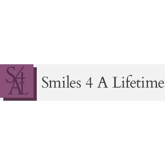 Smiles 4 A Lifetime - Woodmere