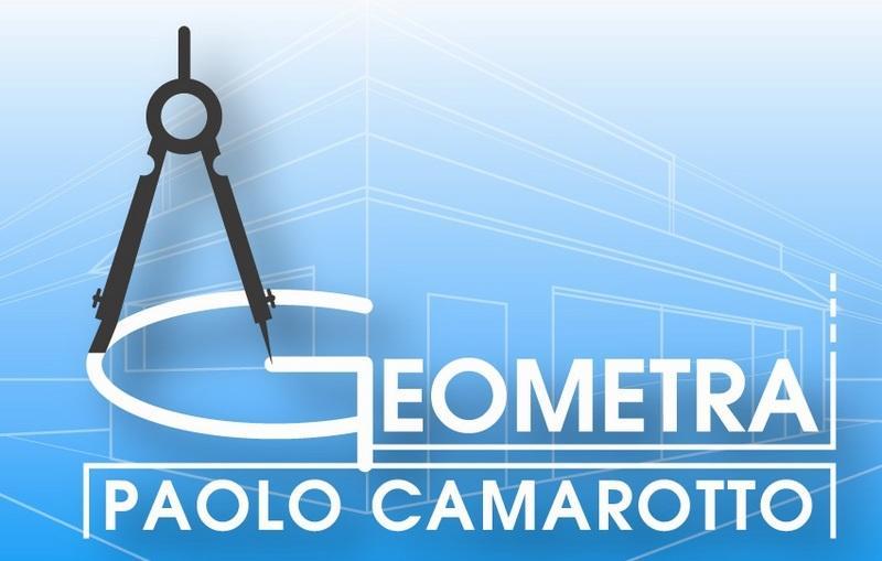 Studio Tecnico Camarotto