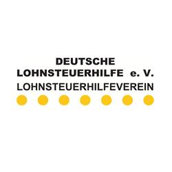 Deutsche Lohnsteuerhilfe e.V.  Gisela Wagner