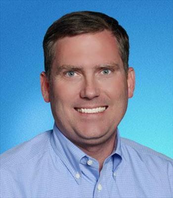 Eric Burke: Allstate Insurance image 0