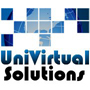 UniVirtual Solutions