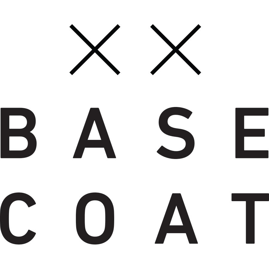 Base Nail Coat Salon image 0