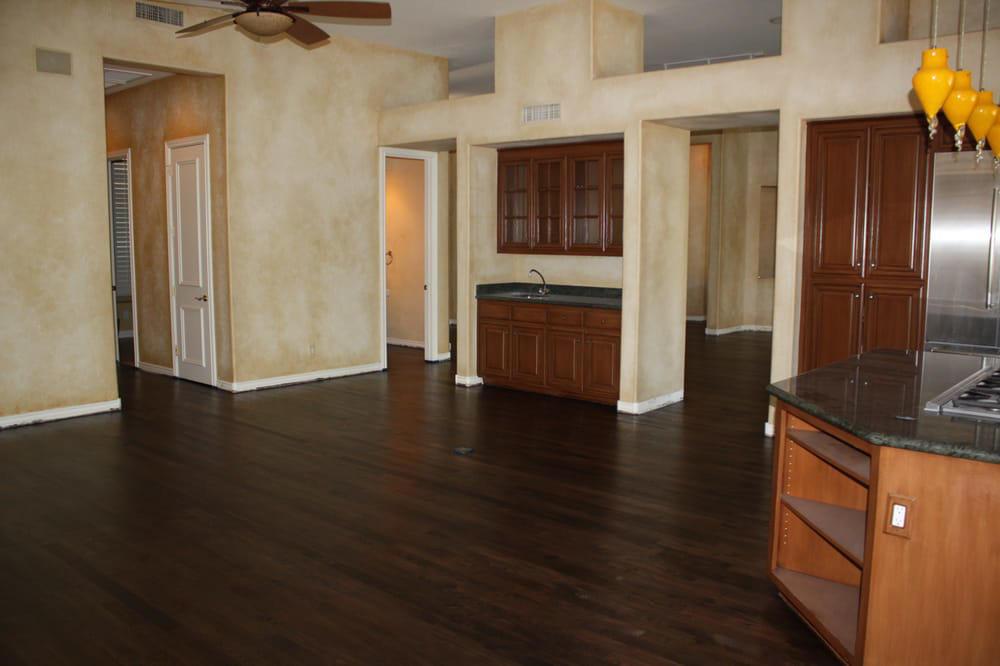Sharp Wood Floors image 53