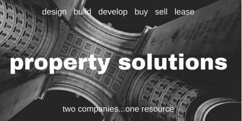APPRO Development, Inc. & CERRON Commercial Properties, LLC image 0