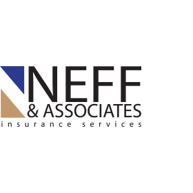 Neff & Associates Insurance Services, Inc