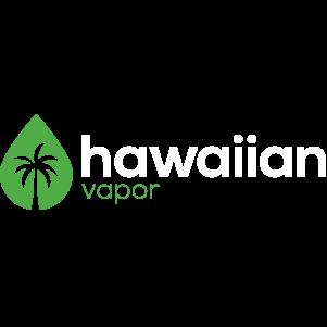 Hawaiian Vapor image 3