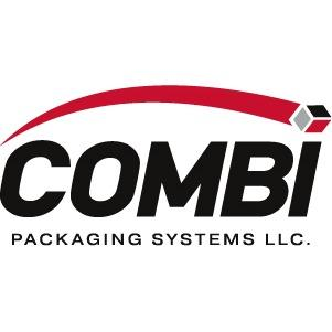 Combi Packaging Systems LLC.