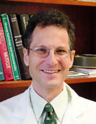 Brion D. Reichler, MD