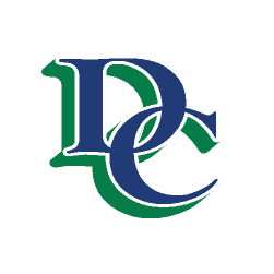 DC Rental & Sales