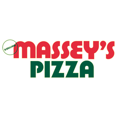 Massey's Pizza Powell image 5