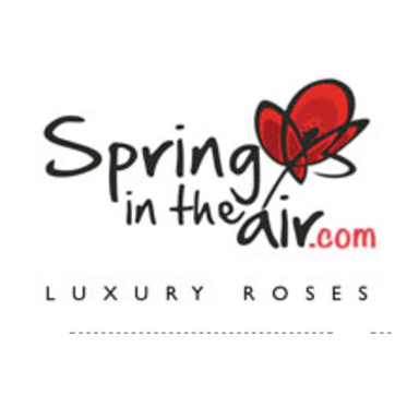 Spring In The Air - Miami, FL 33130 - (877)417-9657 | ShowMeLocal.com