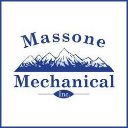 Massone Mechanical