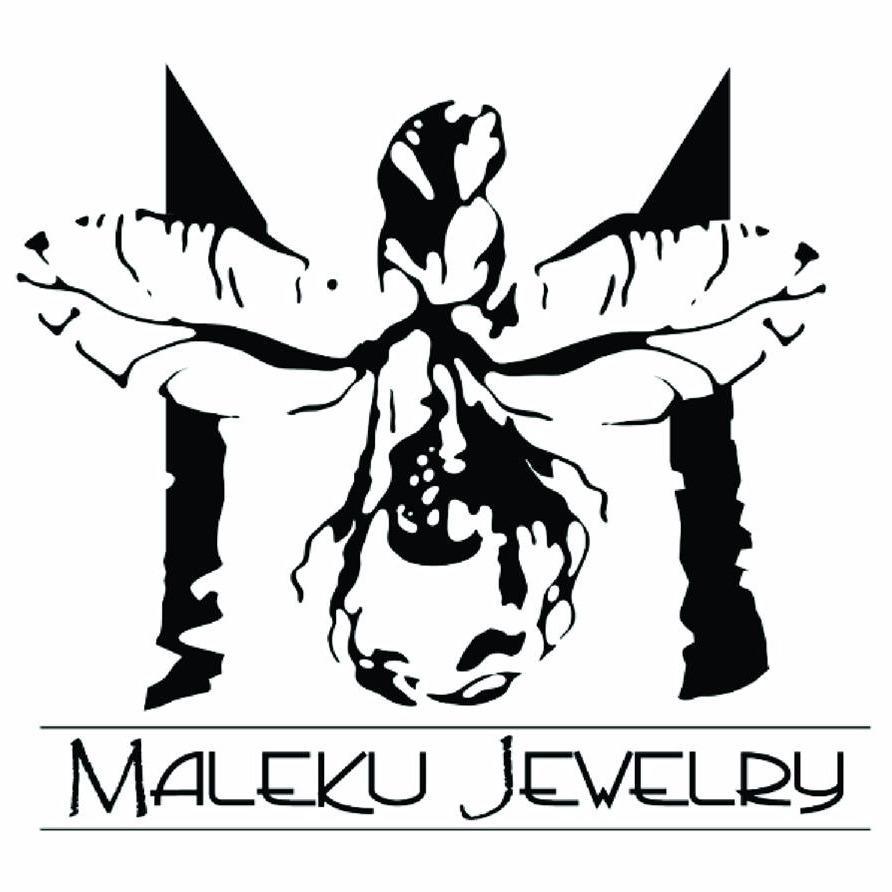 Maleku Jewelry