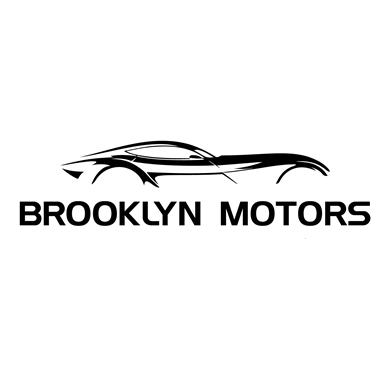 Brooklyn Motors