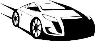 Texans Auto Group image 0