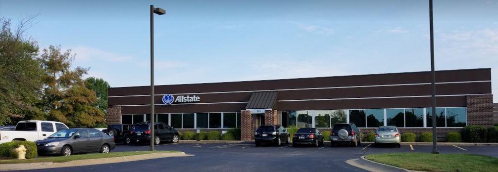 Allstate Insurance Agent: Daniel Cheek image 14