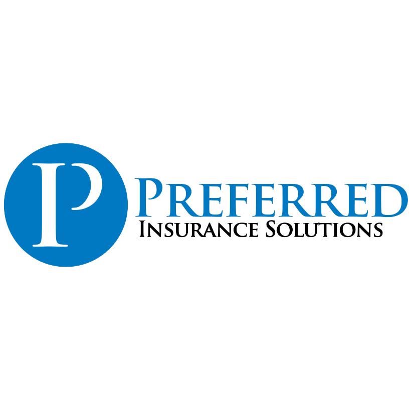 Preferred Insurance Solutions