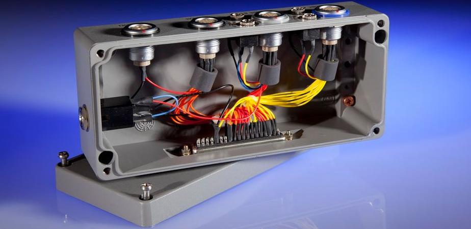 Supreme Cable Technology, Inc. image 0