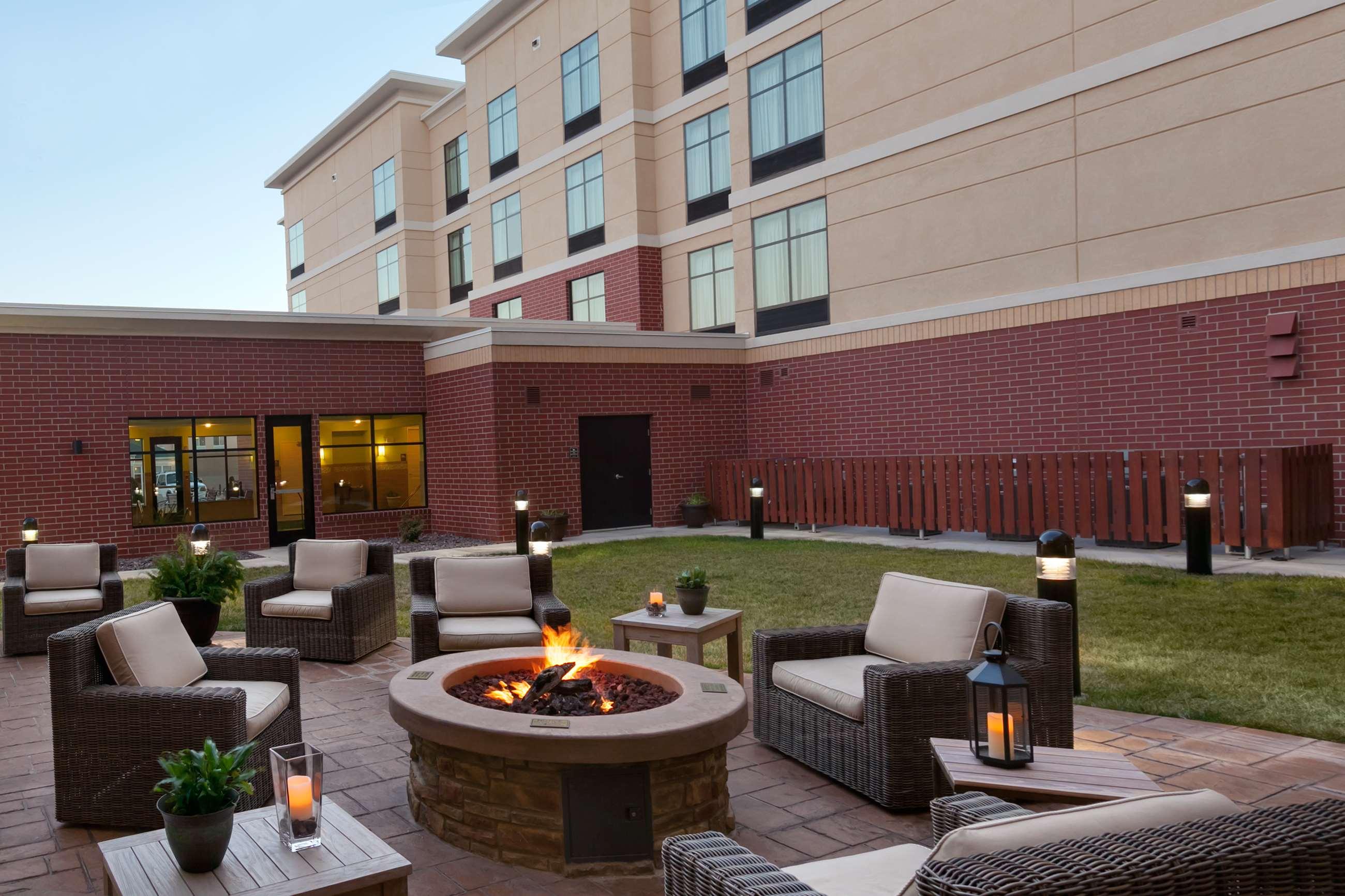 Homewood Suites by Hilton Joplin, MO image 12