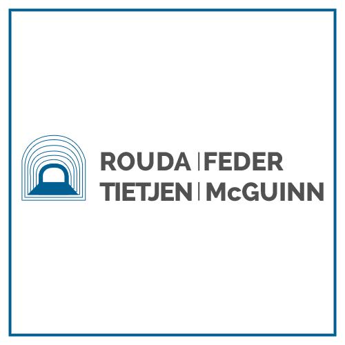 Rouda Feder Tietjen & McGuinn image 1
