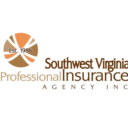 Southwest Virginia Professional Insurance Agency, Inc.