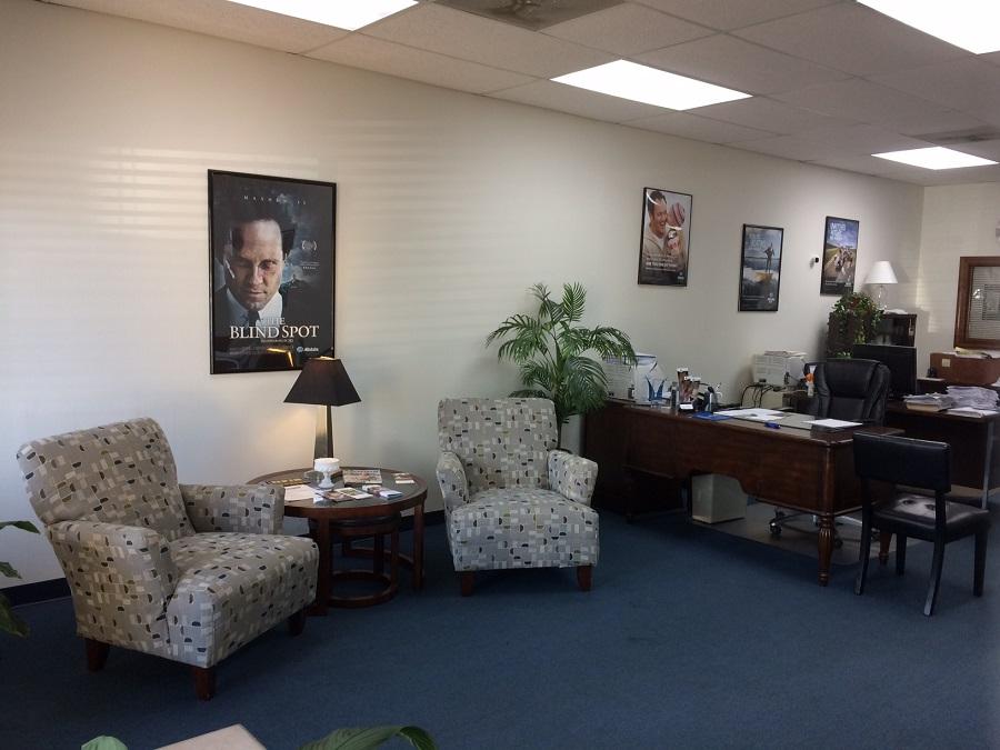 John Brown: Allstate Insurance image 4