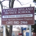 Randall Hyland Private School image 1