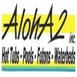 Aloha 2 Inc.