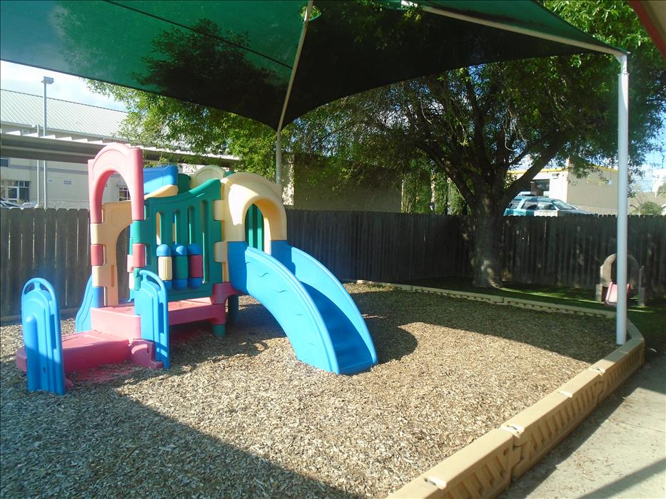 Toepperwein Road KinderCare image 34