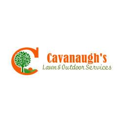 Cavanaugh's Lawn Care & Outdoor Services