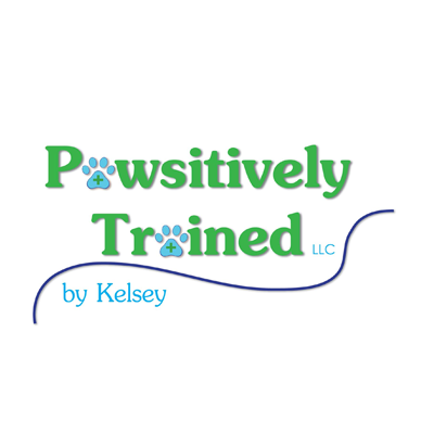 Pawsitively Trained LLC image 10
