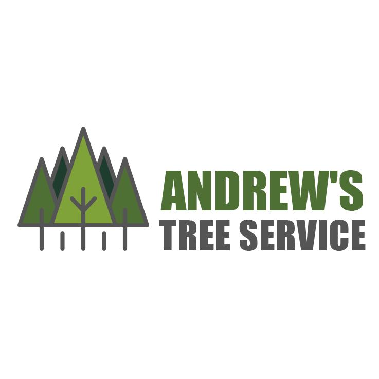 Andrew's Tree Service