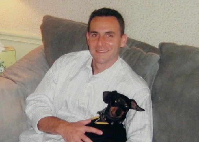 Steven Richmond: Allstate Insurance image 3