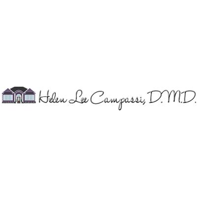 Helen Lee Campassi, D.M.D. image 0