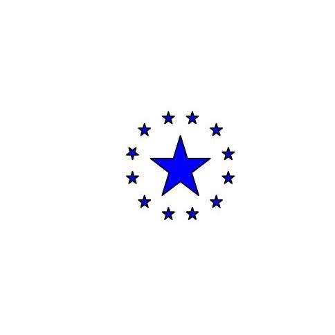 Stellar Cleaning Service Inc image 7