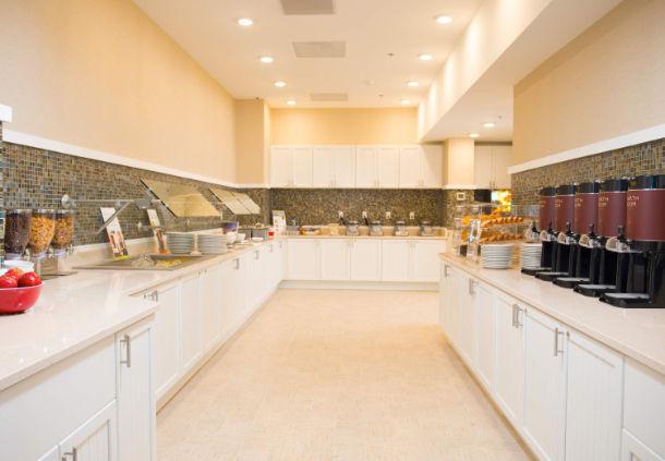 Bethany Beach Ocean Suites Residence Inn by Marriott image 19