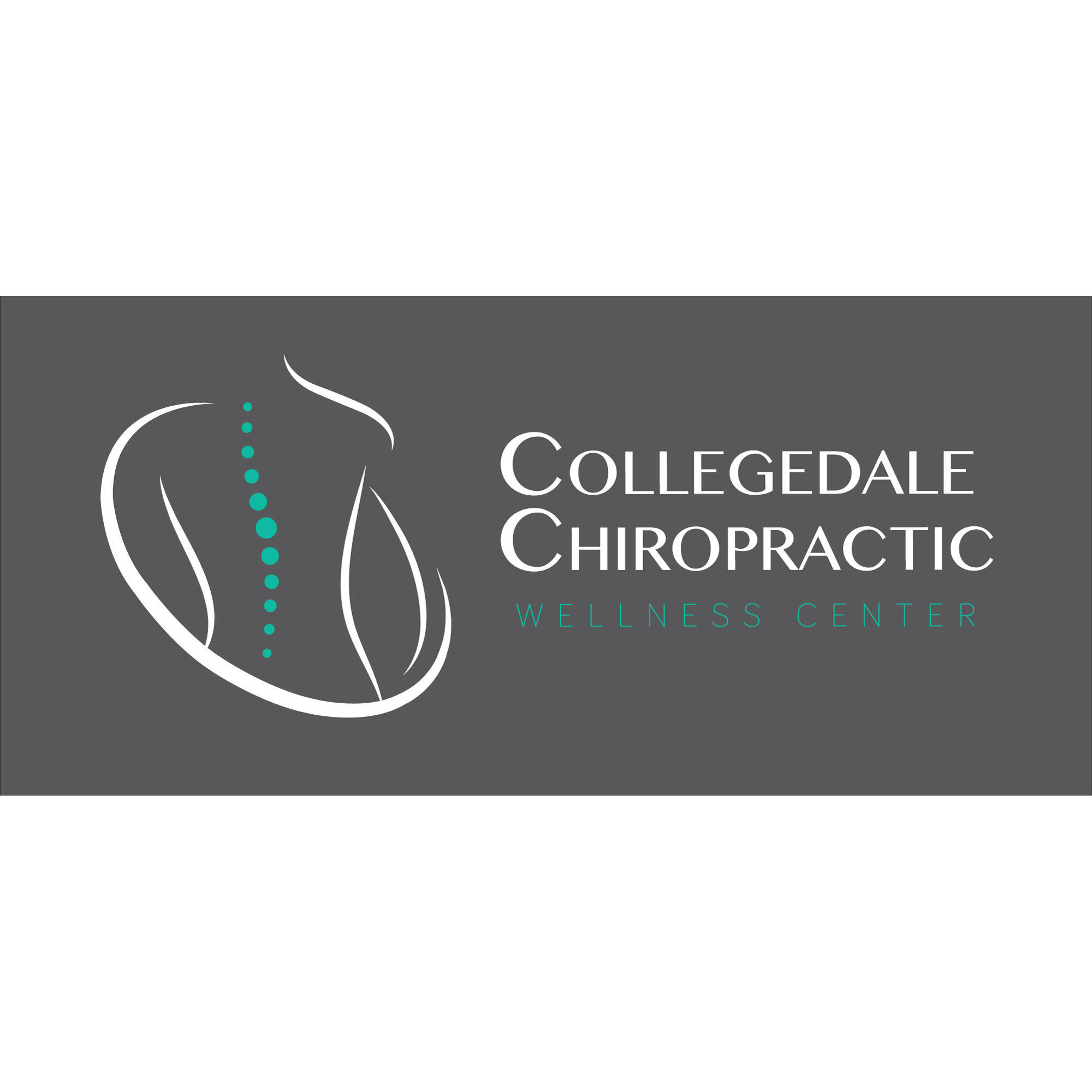 Collegedale Chiropractic