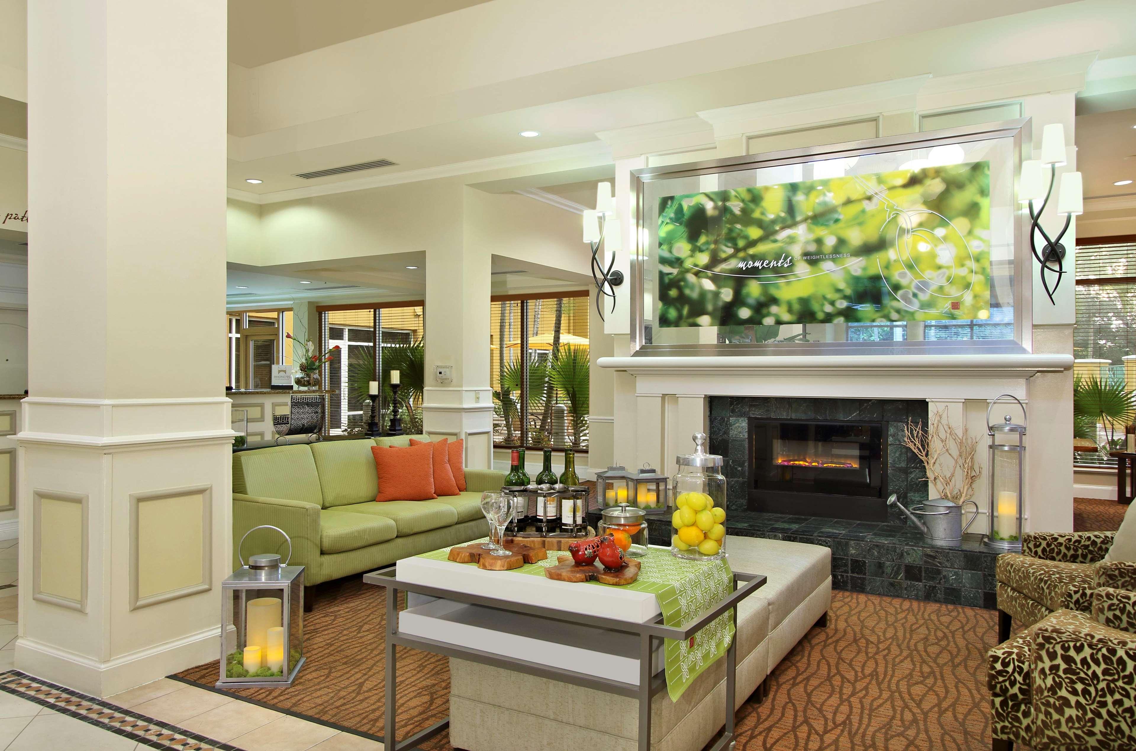 Fine Hilton Garden Inn West Palm Beach Airport Ideas - Beautiful ...