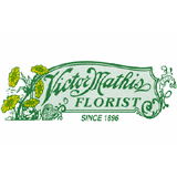 Victor Mathis Florist LLC image 9