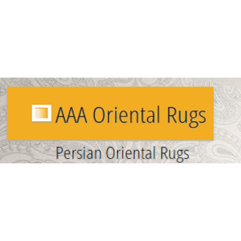 AAA Oriental Rug Inc - Kingsport, TN - Carpet & Floor Coverings