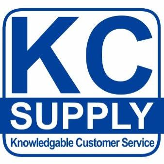 KC Supply Co