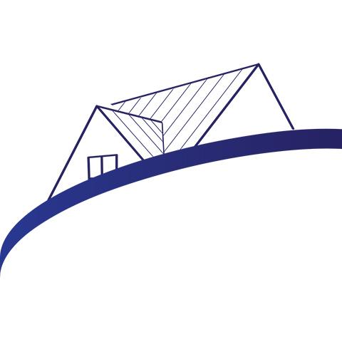 Charleston Roofs + Windows