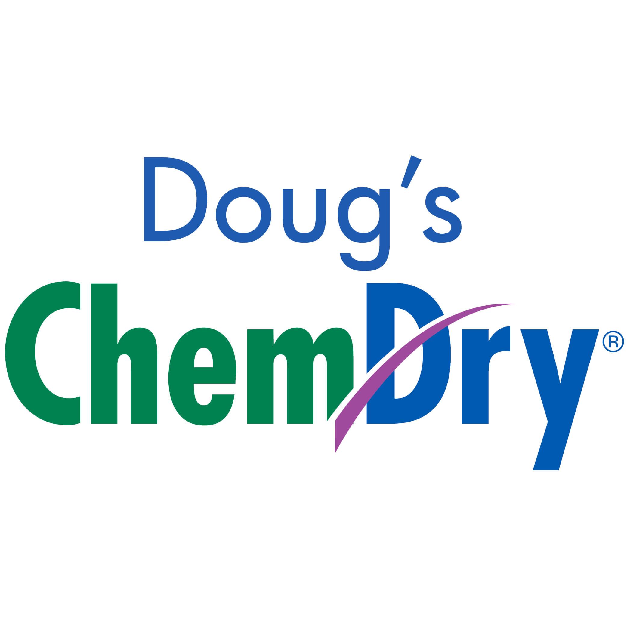 Doug's Chem-Dry