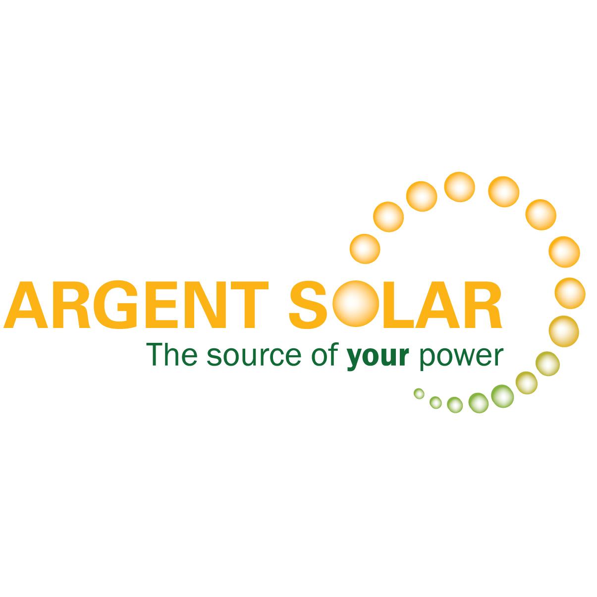 Argent Solar Electric