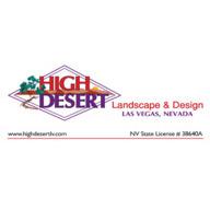 High Desert Landscape & Design