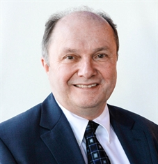 Frank Barresi - Ameriprise Financial Services, Inc.