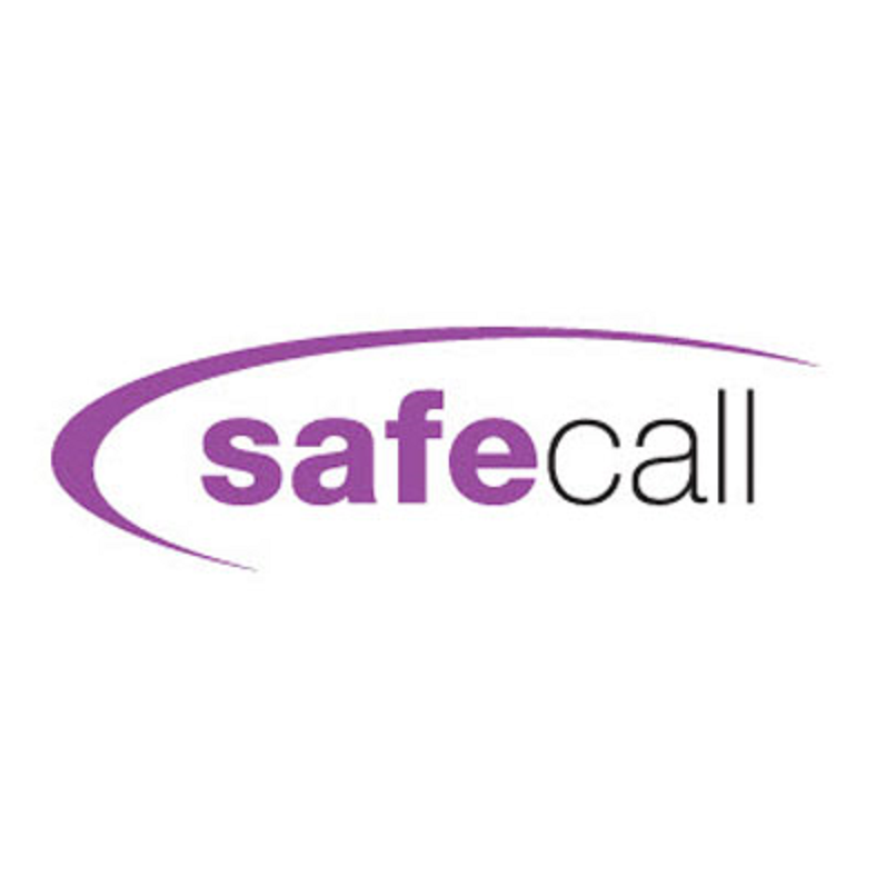 SafeCall Insurance image 1